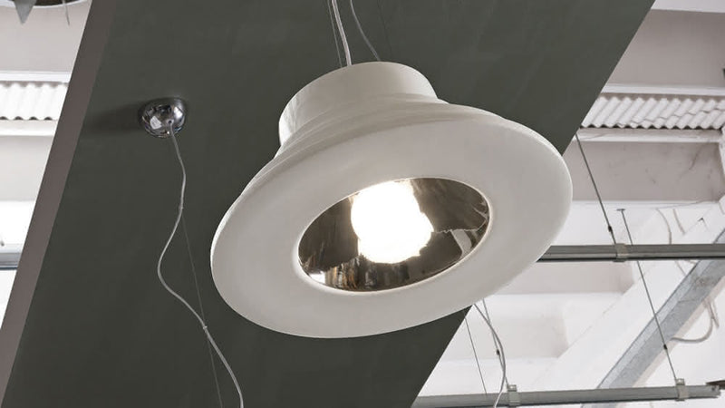 Lampe Suspension CDI Collection Loft Lamp 2