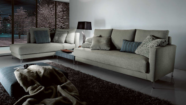 Canapè Modulaire CDI Collection Marilyn Modular Sofa 2