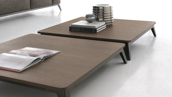 Table Basse CDI Collection Metropoli Coffee Table 2
