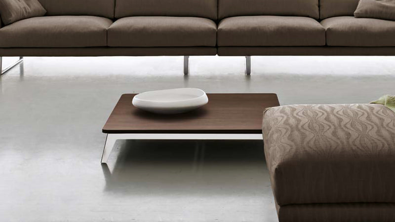 Table Basse CDI Collection Metropoli Coffee Table 3