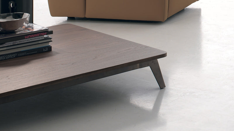 Table Basse CDI Collection Metropoli Coffee Table 4