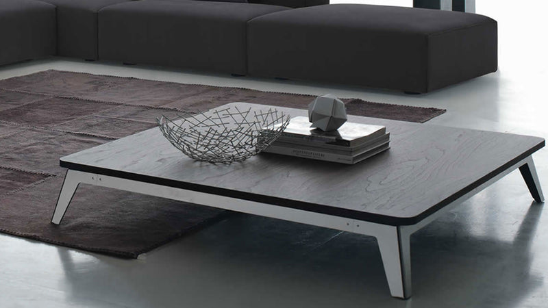Table Basse CDI Collection Metropoli Coffee Table 7