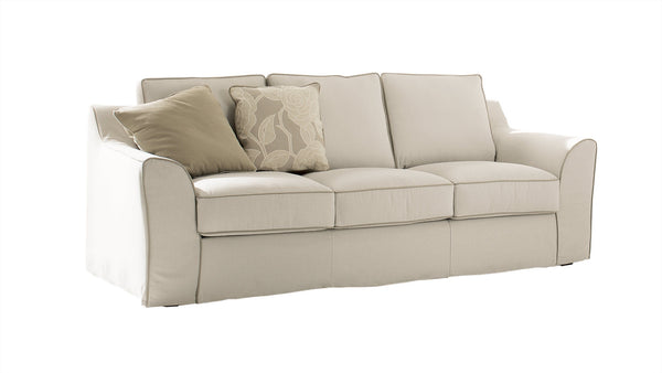 Convertible Mimì Sofa Bed