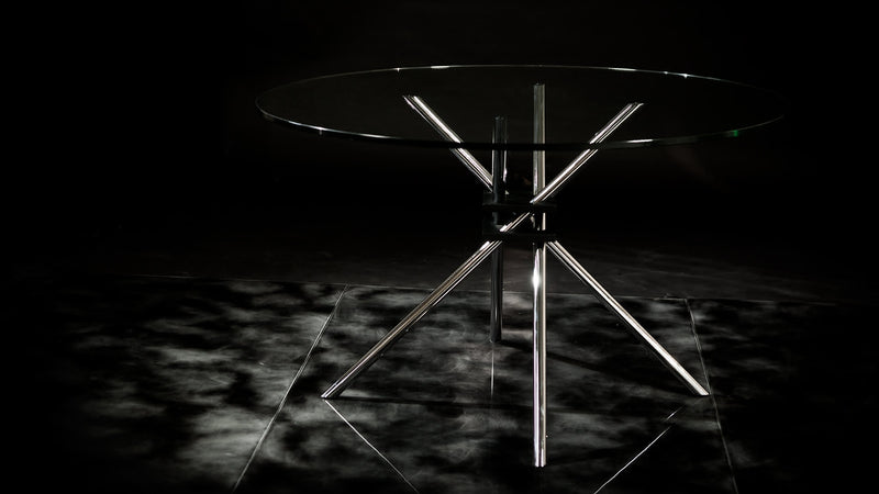 CDI Collection Mizutani Table MIZ68 3