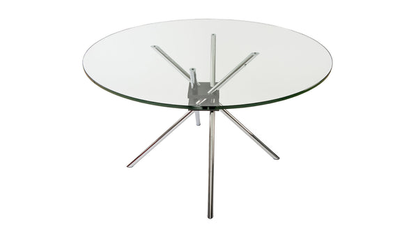 CDI Collection Mizutani Table MIZ68 1