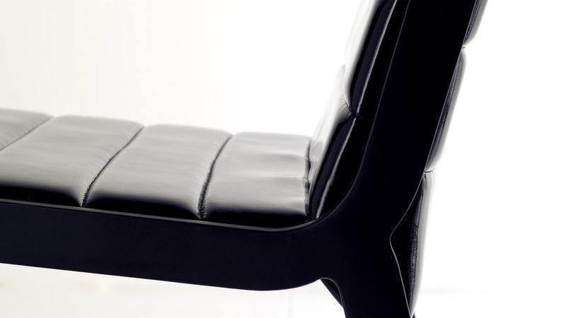 Chaise CDI Collection Mood Chair 4