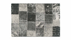 Tapis CDI Collection Mood Rug