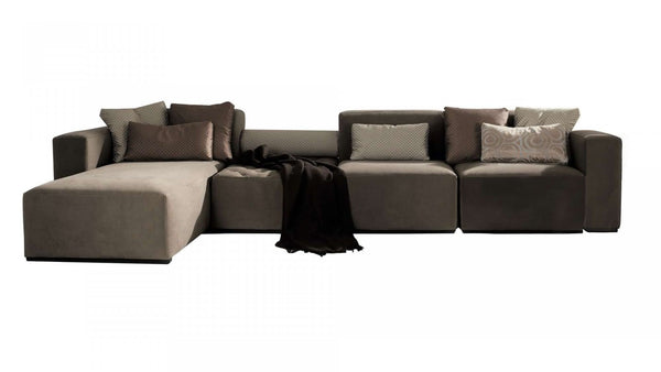 Canapé Modulaire CDI Collection Nizza Modular Sofa 2