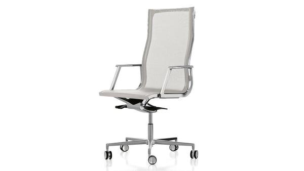 Chaise de Bureau CDI Collection Nulite 24040 1