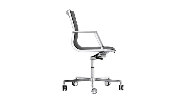 Chaise de Bureau CDI Collection Nulite 24090B