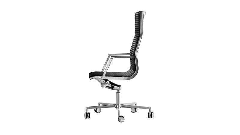 Chaise de Bureau CDI Collection Nulite 26040