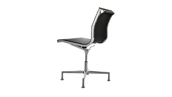 Chaise de Bureau CDI Collection Nulite 26100 1