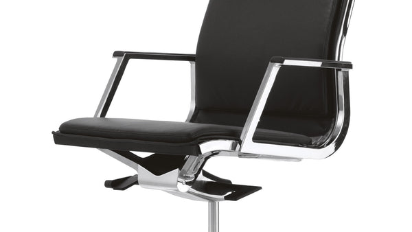 Chaise de Bureau CDI Collection Nulite 28040 1