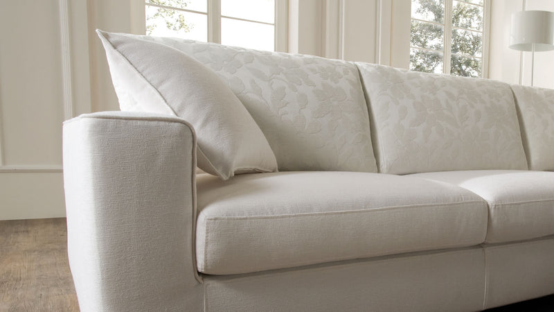 Convertible CDI Collection Ola Modular Sofa Bed 2