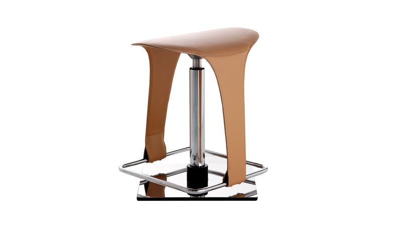 Tabouret CDI Collection Olè Stool 2