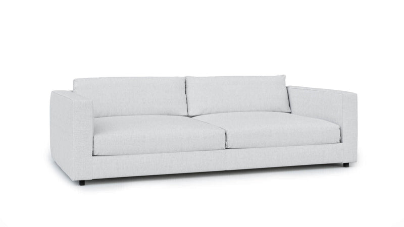 Canapé CDI Collection Parma Sofa 4