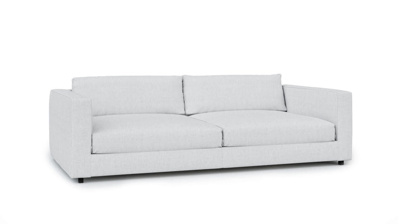 Canapé CDI Collection Parma Sofa 9