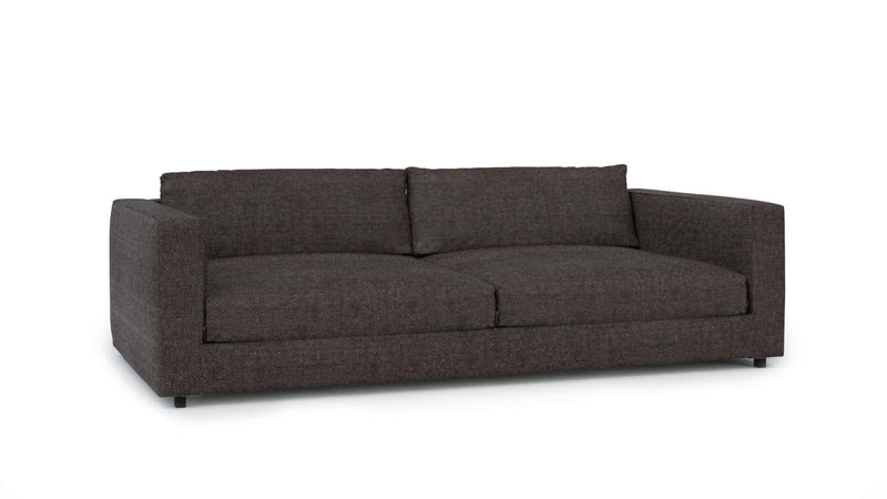 Canapé CDI Collection Parma Sofa 3