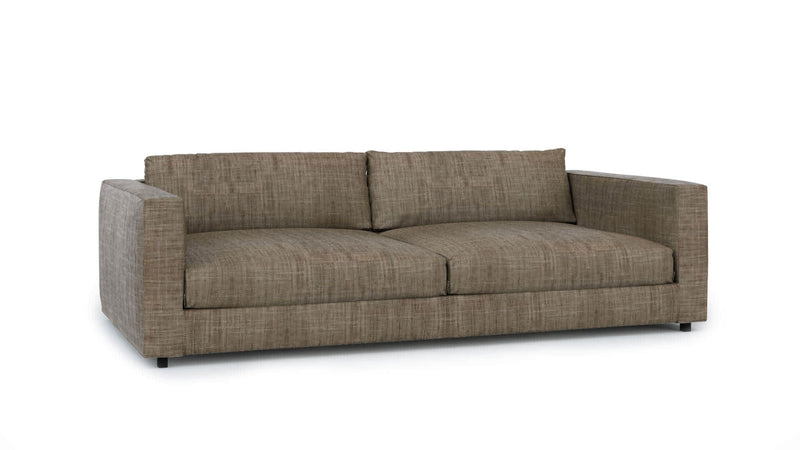 Canapé CDI Collection Parma Sofa 11
