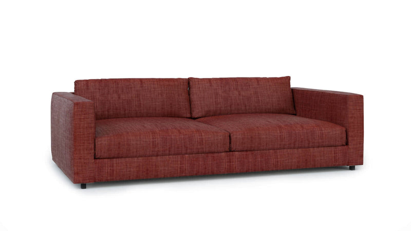 Canapé CDI Collection Parma Sofa 1