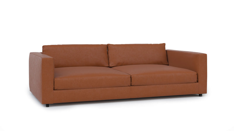Canapé CDI Collection Parma Sofa 5