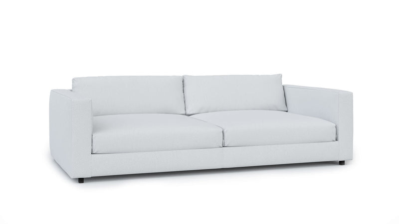 Canapé CDI Collection Parma Sofa 8