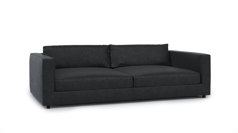 Canapé CDI Collection Parma Sofa