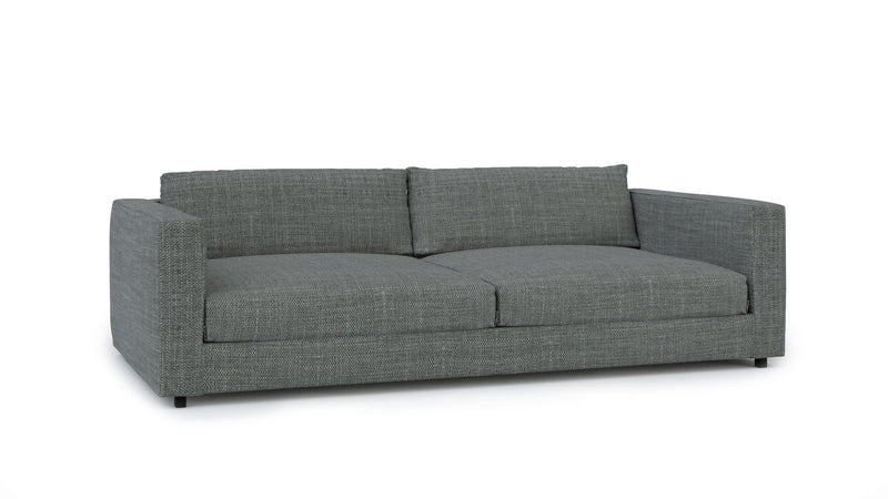 Canapé CDI Collection Parma Sofa 2
