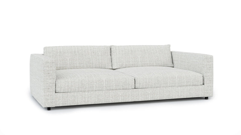 Canapé CDI Collection Parma Sofa 6