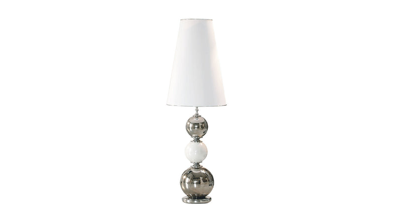 Lampe de Table CDI Collection Pearl Table Lamp 1