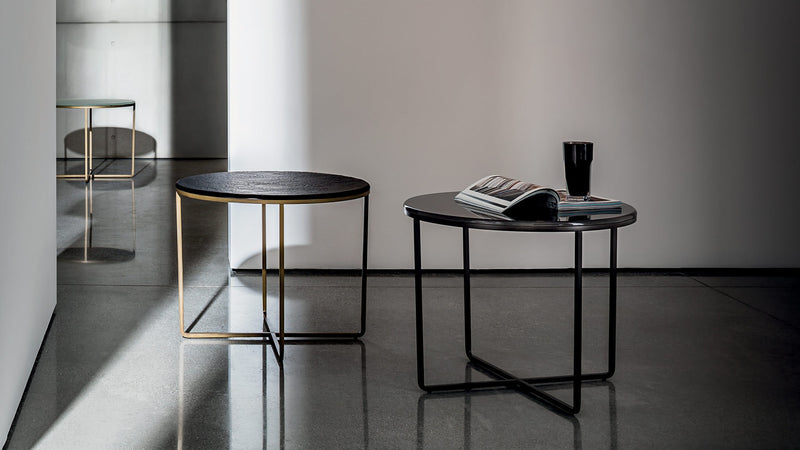 Table Basse Sovet Piktor Coffee Table 2