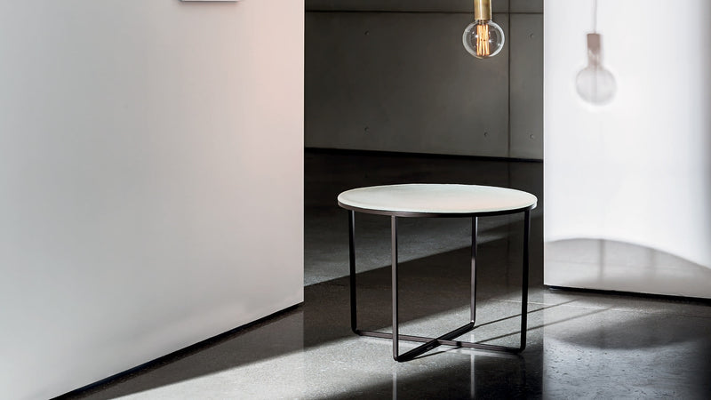 Table Basse Sovet Piktor Coffee Table 3