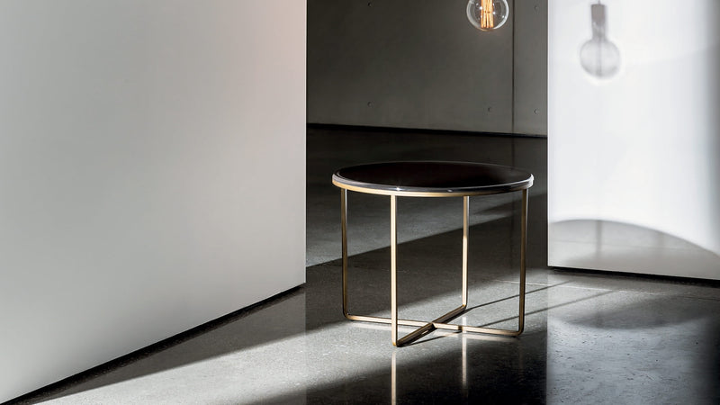 Table Basse Sovet Piktor Coffee Table