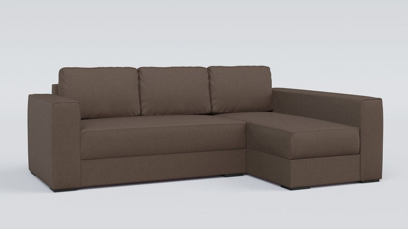 PLAZA Sofa-Bed