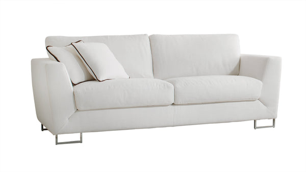 Convertible CDI Collection Romeo Sofa Bed