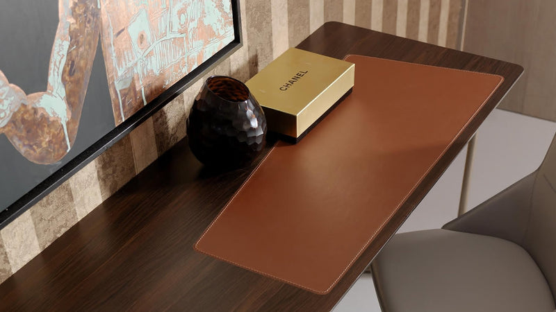 Bureau CDI Collection Scriba Desk 2