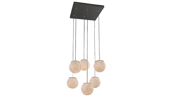 Suspension Sei Lune CDI Collection