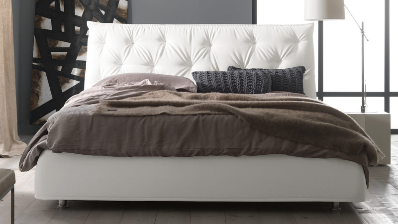 Lit CDI Collection Space Bed 3