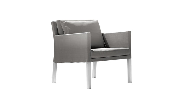 Fauteuil CDI Collection Step Armchair 1