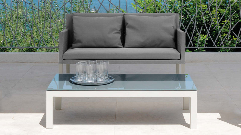 Table Basse CDI Collection Step Coffee Table
