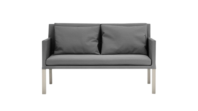 Canapé CDI Collection Step Sofa