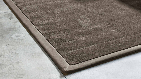 Tapis CDI Collection Sunrise Frame Rug