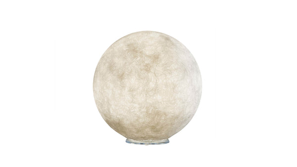 Lampe de table T Moon Micro CDI Collection