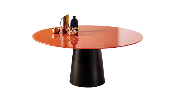 Table Sovet Totem Round