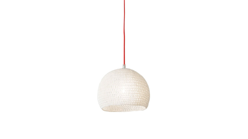 Lampe Suspension Trama 1 CDI Collection 1