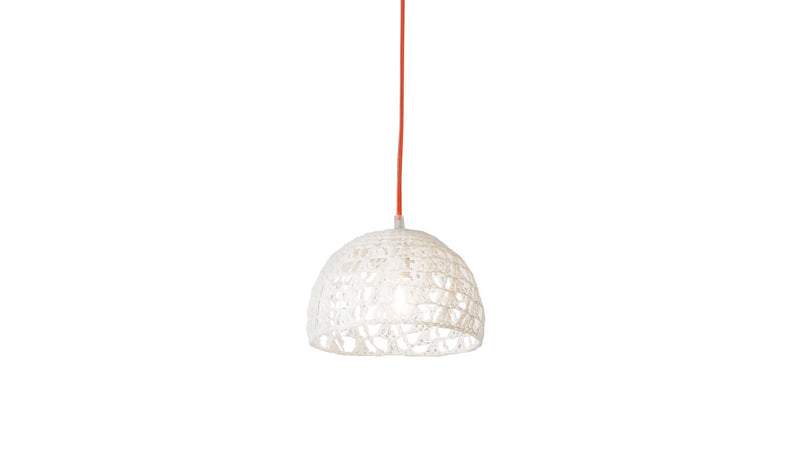 Lampe Suspension Trama 2 CDI Collection 1