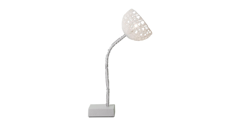 Lampe de table Trama T2 CDI Collection 1