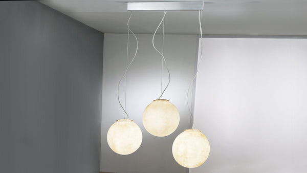 Suspension Tre Lune CDI Collection