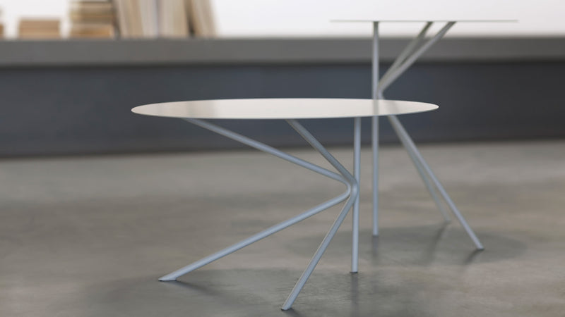 Table Twin A CDI Collection 4