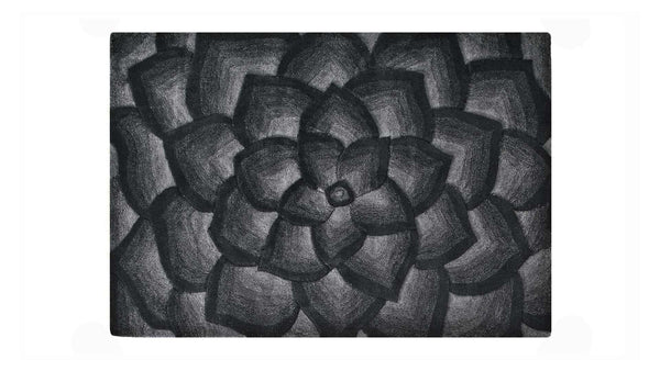 Tapis CDI Collection Valentino Rug
